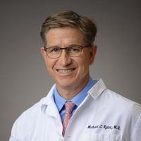 Provider, Michael Rytel, MD