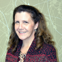 Sharon Glocker, LCSW