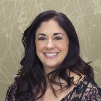 Image of Alexis Michopoulos, DO, Family Medicine