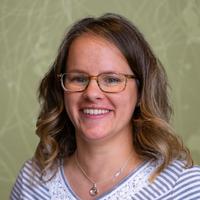 Lisa Reimer, MD