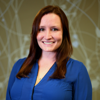Image of Annie Belanger, DO, Family Medicine