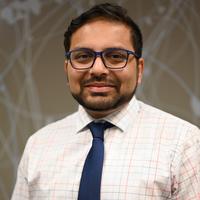 Image of Sanket Patel, DO, Family Medicine