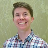 Katherine Duggleby, LCSW