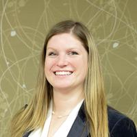 Image of Miranda Jackson, LPC, Behavioral Health