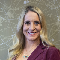 Amy Clauss, MD