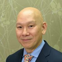 Kazunari Kuno, MD