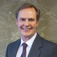 Jeffery McCutcheon, MD