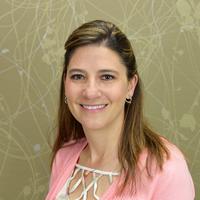 Melissa Mitton, WHNP