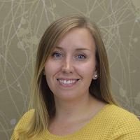 Sarah Schadewald, LCSW