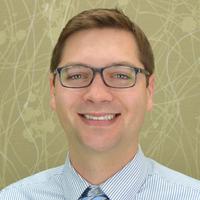 Tyler Backlas, MD