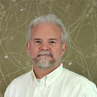 Image of Thomas Henderson, MD, Internal Medicine