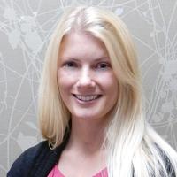 Image of Talia Schiavone, PA-C, Family Medicine