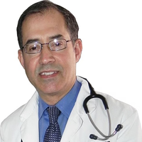 Jose A. Bossbaly, MD