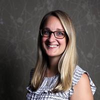 Image of Stephanie Lombardi, DO, Pediatrics