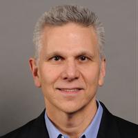 Martin Blidner, MD FACP FACR