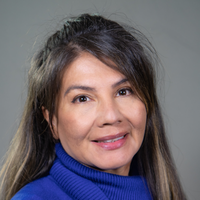 Amelia Prado, MD