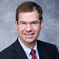 Image of Henry Rosevear, MD, Urology