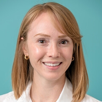 Image of Maren Boehnke, MD, Pediatrician