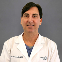 Dr. Peter Muscarella, MD