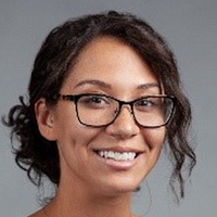Image of Noami Blumenberg, PA-C, Physician Assistant