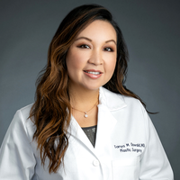 Image of Tanya Oswald, MD, Plastic and Reconstructive Surgery & Acute Wound Care