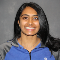 Image of Nishi Patel, PT, DPT, Physical Therapist
