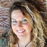 Image of Nicole Schneider, Massage Therapist