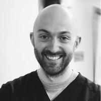 Image of David Lemchak, DO, Dermatologist