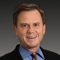Robert J. Dimeff, headshot
