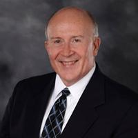 Dr. Davis, headshot