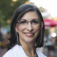 Dr. Kirsten Lin
