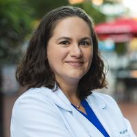 Dr. Lela Dougherty