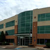 Cranberry Township office image