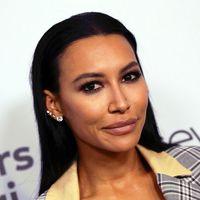Naya Rivera: Polícia acredita que atriz de 'Glee' tenha se afogado em acidente e busca corpo