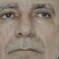 """Filha de Queiroz comemora saída da prisão: """"Indo te buscar, meu pai"""""""