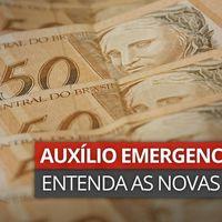 Auxílio Emergencial 2021: pagamento da 2ª parcela começa neste domingo; veja calendários