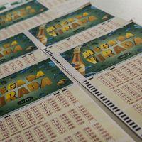 MegaSena, concurso 2.372: Ninguém acerta dezenas e prêmio acumula para R$ 40 mi