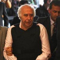 Exmédico Roger Abdelmassih voltará para a prisão