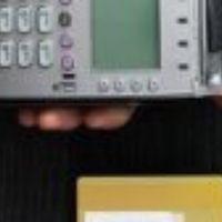 ProconSP quer proibir de pagamento no ato de entrega após aumento de golpes
