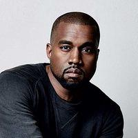 Kanye West muda seu nome legalmente e agora se chama apenas Ye