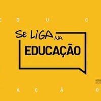 Se Liga Na Educação - Ciências da Natureza - 09/07/20