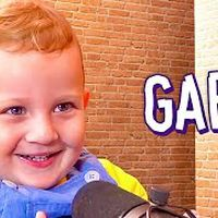 GAEL - PROGRAMA EU FICO LOKO #94