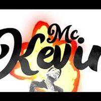 MC Kevin - Sou Favela (DJ Nenê)
