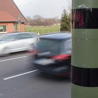 Innenminister der Länder: FahrverbotReform bundesweit außer Kraft