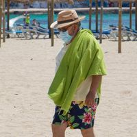 Coronavirus: Mallorca führt strenge Maskenpflicht ein – wegen Regelbrüchen