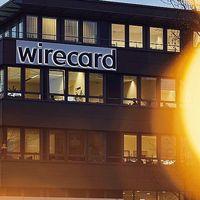Interne Berichte zum Finanzskandal: Wirtschaftsprüfer EY warnte schon Anfang 2019 vor krummen Geschäften bei Wirecard