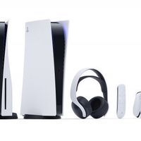 Playstation 5: Rund 99 Prozent der PS4Spiele kompatibel