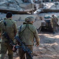 Fragen und Antworten: Der NahostKonflikt – ein Kampf um Land und Sicherheit  t