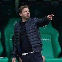 Werder Bremen stellt Florian Kohfeldt frei – Thomas Schaaf übernimmt bis Saisonende