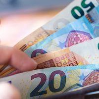 Sprunghafter Anstieg: Inflationsrate steigt auf 3,8 Prozent   tagesschau.de